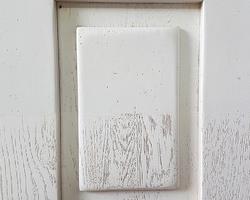 Les Patines du Var - Villecroze - Galerie photo